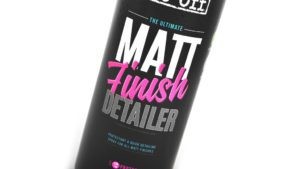 971-matt-finish-detailer-_1024x1024-3
