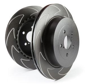 bsd-rotor-new-full