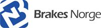 EBC Brakes Norge Logo