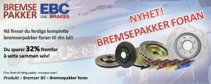 EBC-Brakes_Bremsepakker_Brakes-Norge_v4