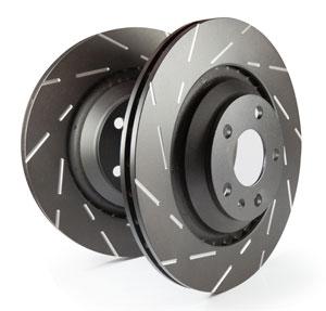 usr-rotor-new-full