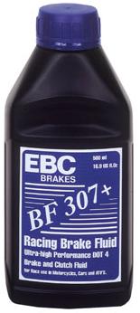 bf307