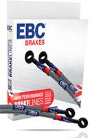 brake-line-fulls