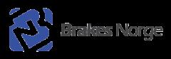 cropped-Brakes-Norge-Logo-Gjennomsiktig.png