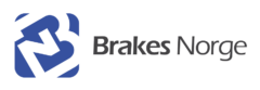 EBC Brakes Norge
