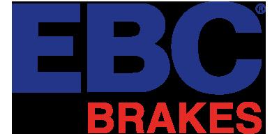 ebclogo