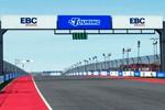 grid-autosport11-2