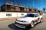 grid-autosport2_2