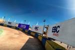 grid-autosport8-2