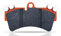 orangestuff-pads-half
