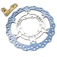 oversize-mx-rotor-full1