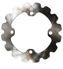 utvx-rotors-full