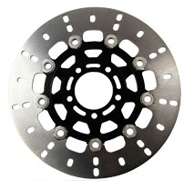 vmd-rotor-full